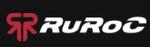 Codes Promo RUROC
