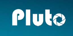 Codes Promo Pluto
