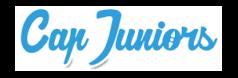 Codes promo CAP Juniors