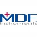 Codes Promo MDF Instruments