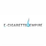 Codes Promo Ecigaretteempire