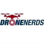 Codes Promo Dronenerds
