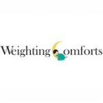 Codes Promo Weighting Comforts