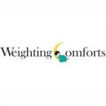 Codes Promo Weighting Comforts