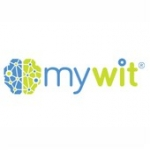 Codes Promo Mywit