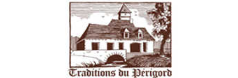 Codes Reduc Traditions perigord