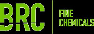 Codes Reduc BRC Fine Chemicals