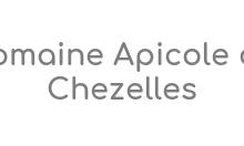 Codes Reduc Domaine Apicole Chezelles