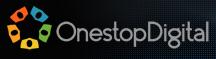 Codes promo Onestop Digital