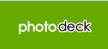 Codes Promo Photodeck
