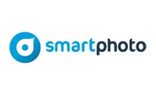 Coupon reduction Smartphoto.be