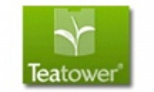 Code promo Teatower