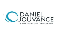 Codes réduction Daniel Jouvance