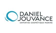 Code Promo Daniel Jouvance
