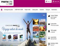 Codes Promo Photocite