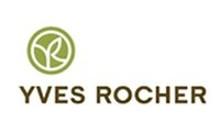 Codes Promo Yves Rocher Belgique