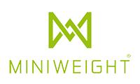 Code Promo Mini Weight