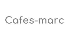 Codes Promo Cafes Marc