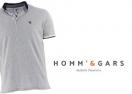 Codes Promo HOMM & GARS