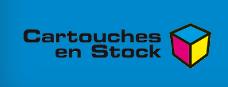 Codes Promo Cartouches En Stock