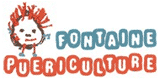 Codes Promo Fontaine Puericulture