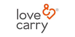 Code Promo Love And Carry