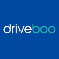 Driveboo