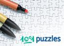1001puzzles