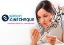 Cinecheque