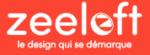 Code Promo Zeeloft