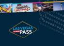Code Promo Las Vegas Power Pass