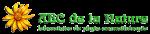 Code Promo Abc De La Nature