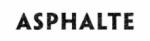 Code Promo Asphalte