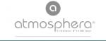 Code Promo Atmosphera