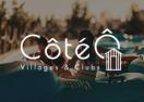 Côté O