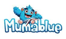 Mumablue