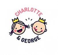 Charlotte&George