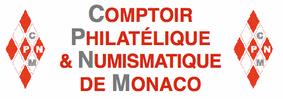 Comptoir-philatelique