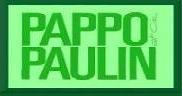 Pappo Paulin