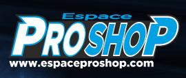 Code Promo Espace Pro Shop