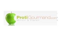 Code Promo Protigourmand