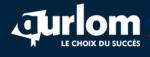 Telefoot La Chaine