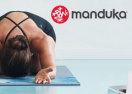 Code Promo Manduka