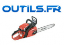 Outils.Fr