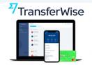 Code Promo Transferwise