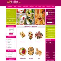 Code Promo Allobuffet