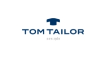 Code Promo Tom Tailor Be