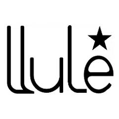 Llule Creations