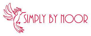 Simply By Noor