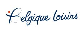 Code Promo Belgique Loisirs